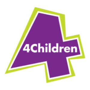 4children-logo