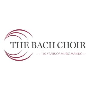 Bach-Chior-logo