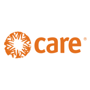 Care-International-logo