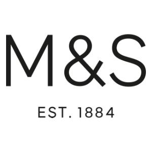 MandS-logo