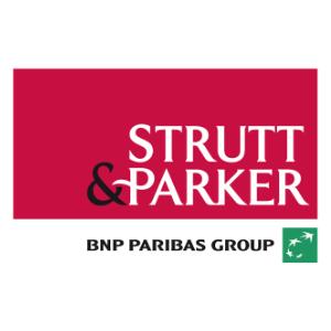 Strutt-and-Parker-logo