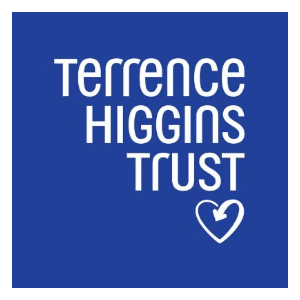 Terrence-Higgins-logo