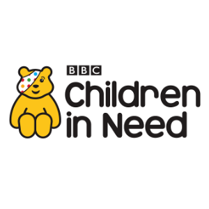 bbc-children-in-need-logo