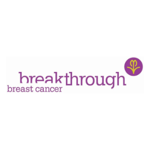 breakthrough-breast-cance