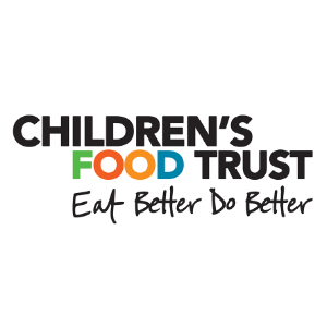 children-food-trust-logo