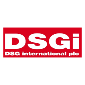 dsg-international-logo