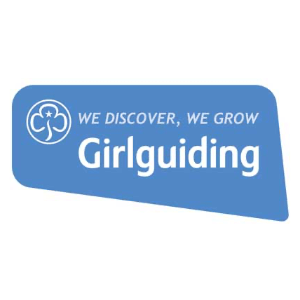 girlguiding-uk-logo