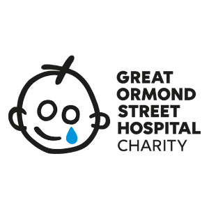 great-ormond-street-hospital-logo