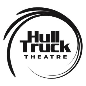 hull-truck-logo