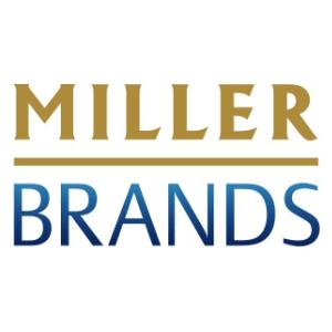 miller-brands-logo