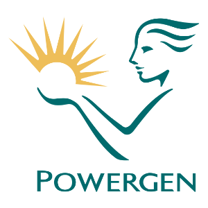 powergen-logo