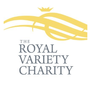royal-variety-logo