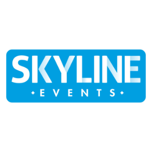 skyline-events-logo