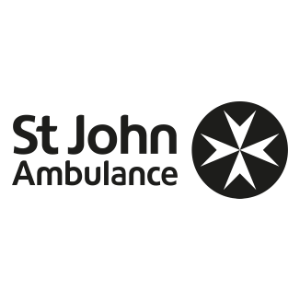 st-johns-ambulance-logo