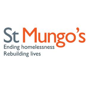 st-mungos-charity-logo