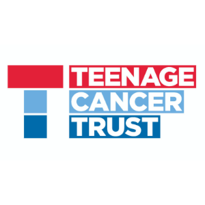 teenage-cancer-trust-logo