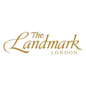 the-landmark-hotel-logo