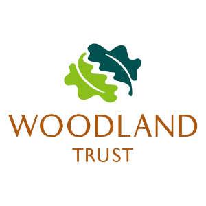the-woodland-trust-logo