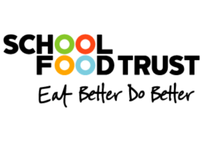 School Food Trust