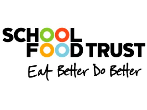 school-food-trust